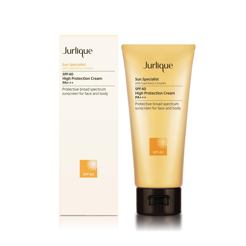 jurlique-sun-specialist-spf40-high-protection-cream