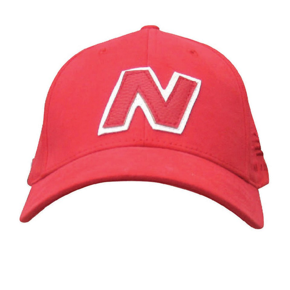 new-balance-men-yankey-cap-red-white