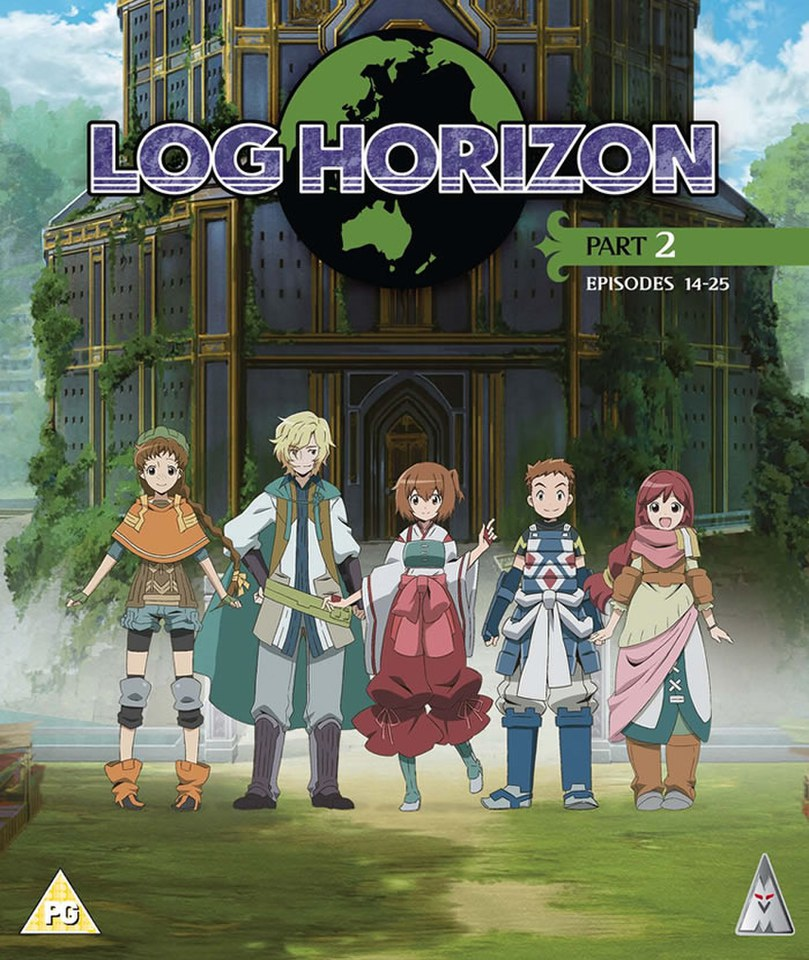 log-horizon-part-2