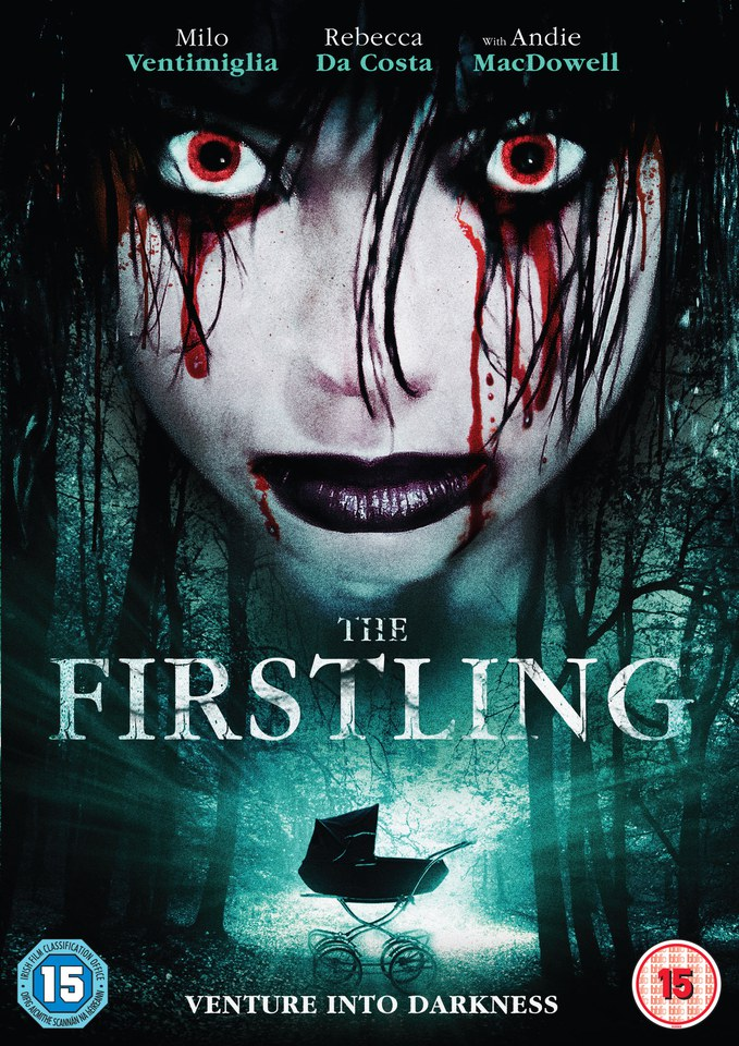the-firstling