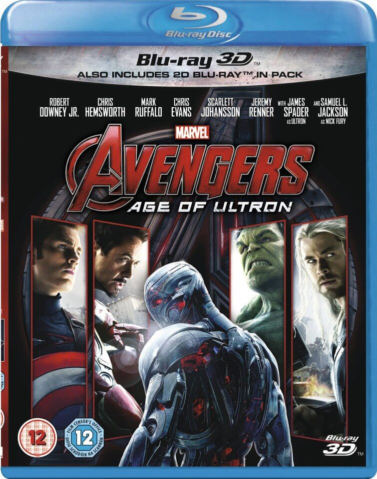 avengers-age-of-ultron-3d-includes-2d-version