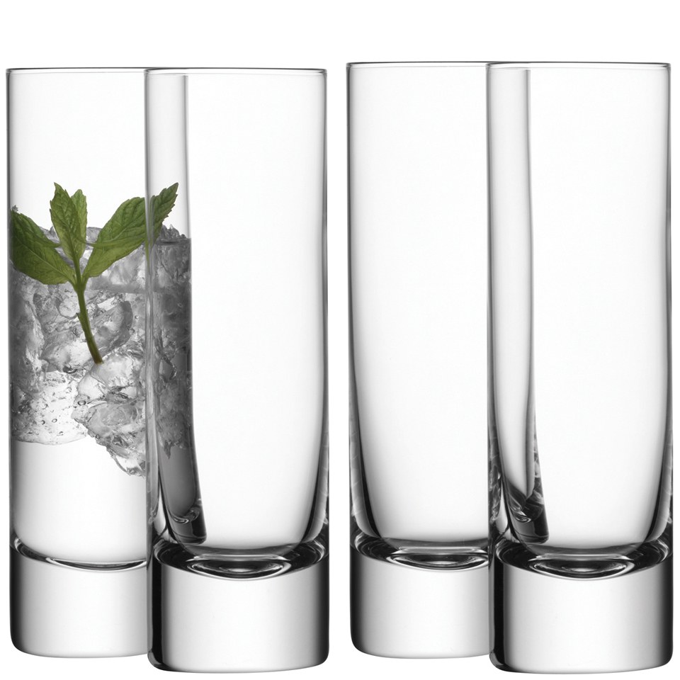 lsa-bar-long-drink-glasses-250ml-set-of-4