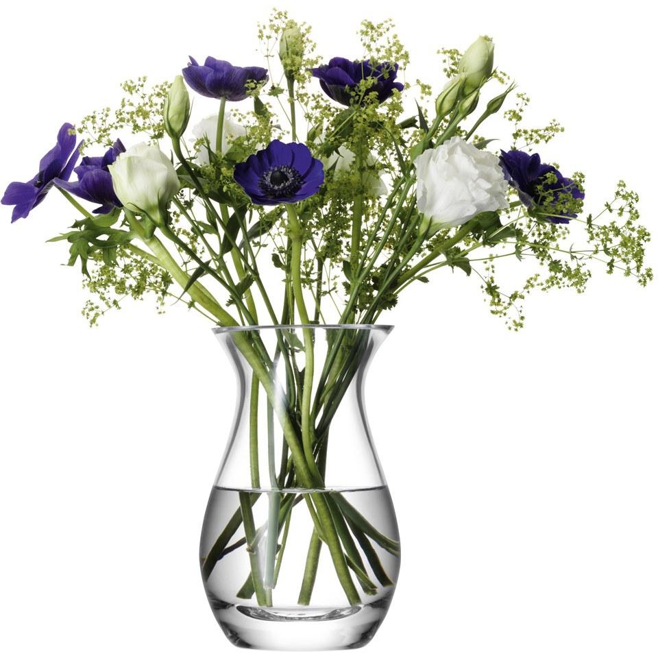 lsa-flower-posy-vase-175cm