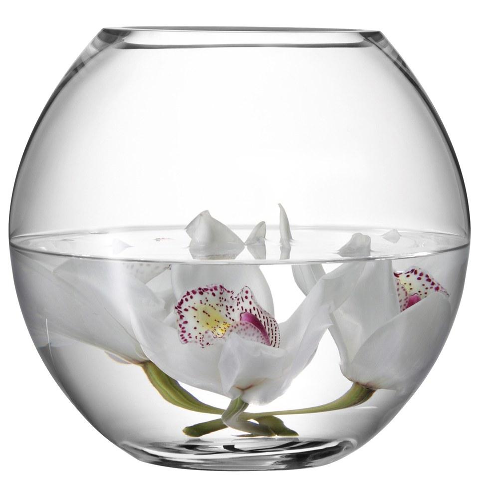 lsa-flower-round-bouquet-vase-22cm