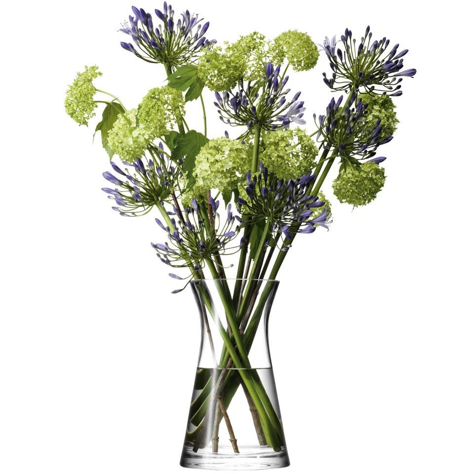 lsa-flower-mixed-bouquet-vase-29cm