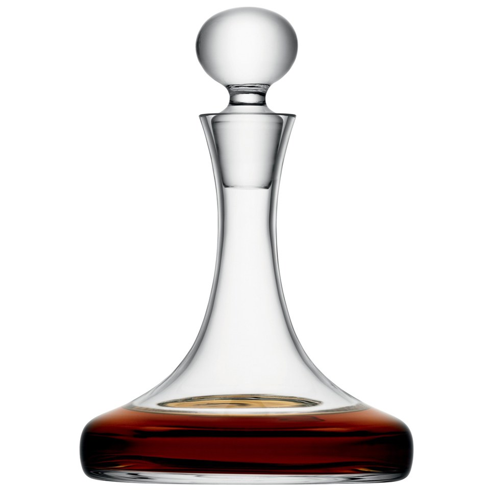lsa-bar-ships-decanter-clear-1l