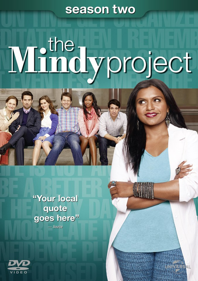 the-mindy-project-season-2