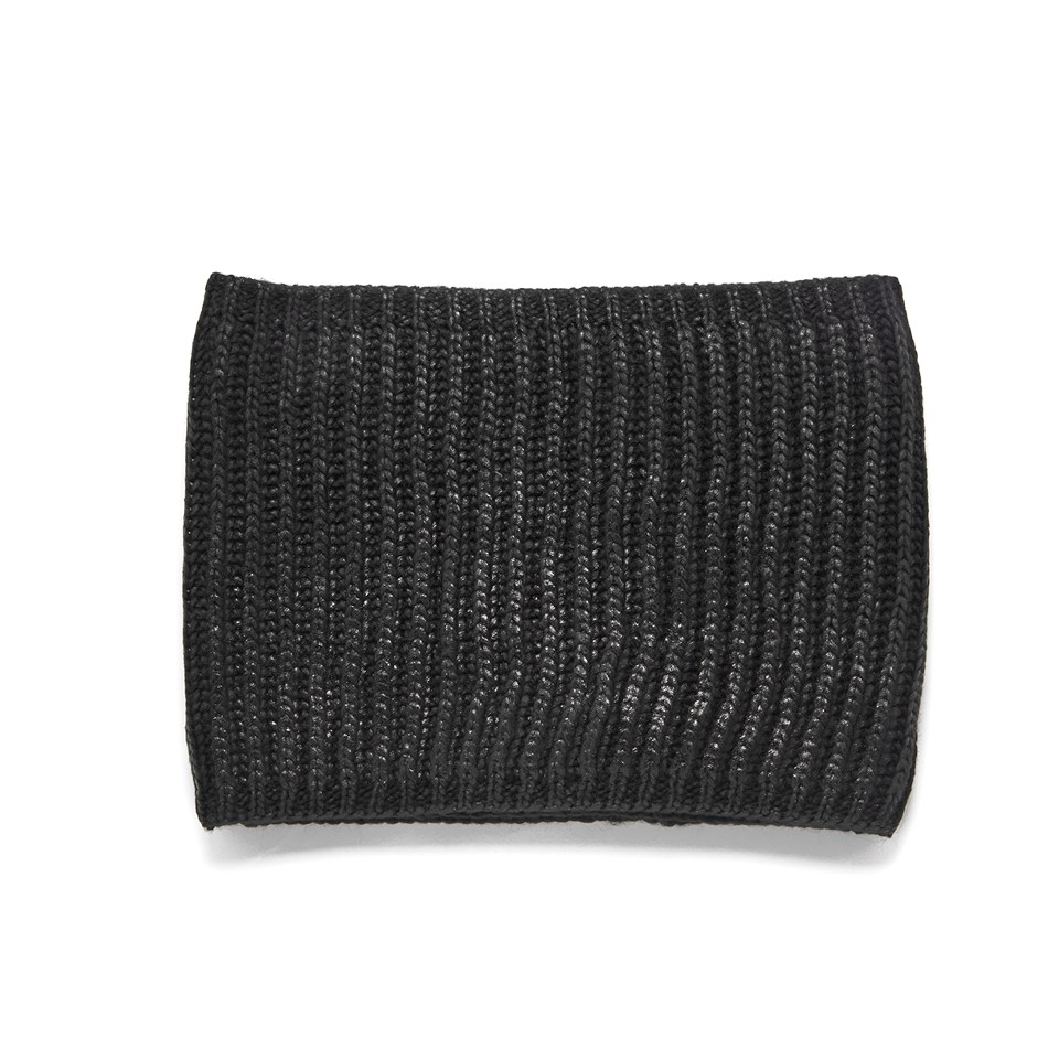 beck-soendergaard-spencer-snood-black
