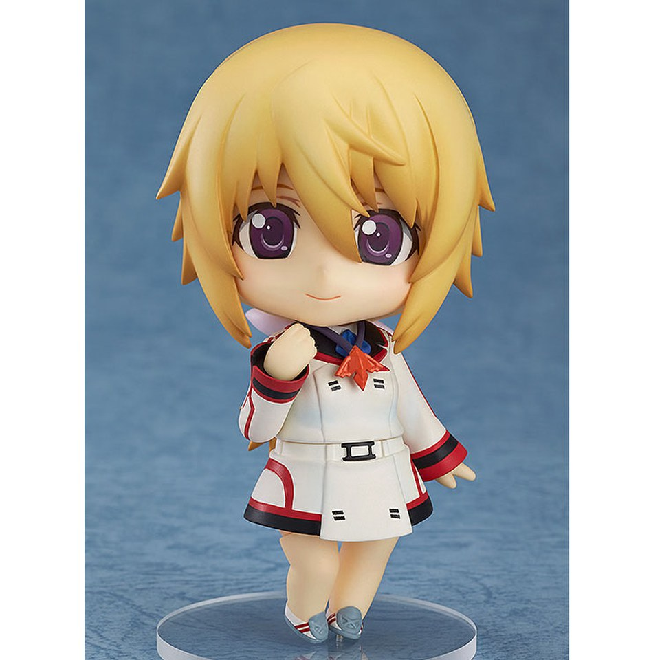 good-smile-company-infinite-stratos-nenodoroid-charlotte-dunois-action-figure
