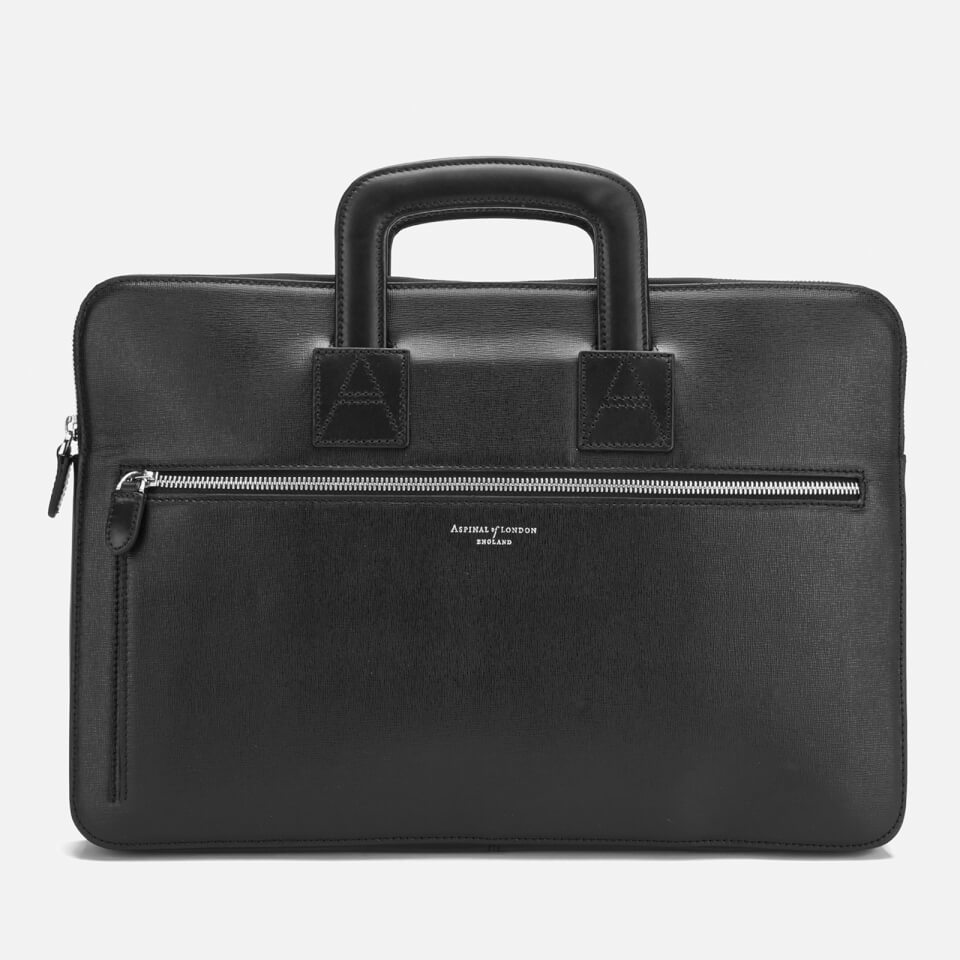 aspinal-of-london-men-connaught-document-case-black
