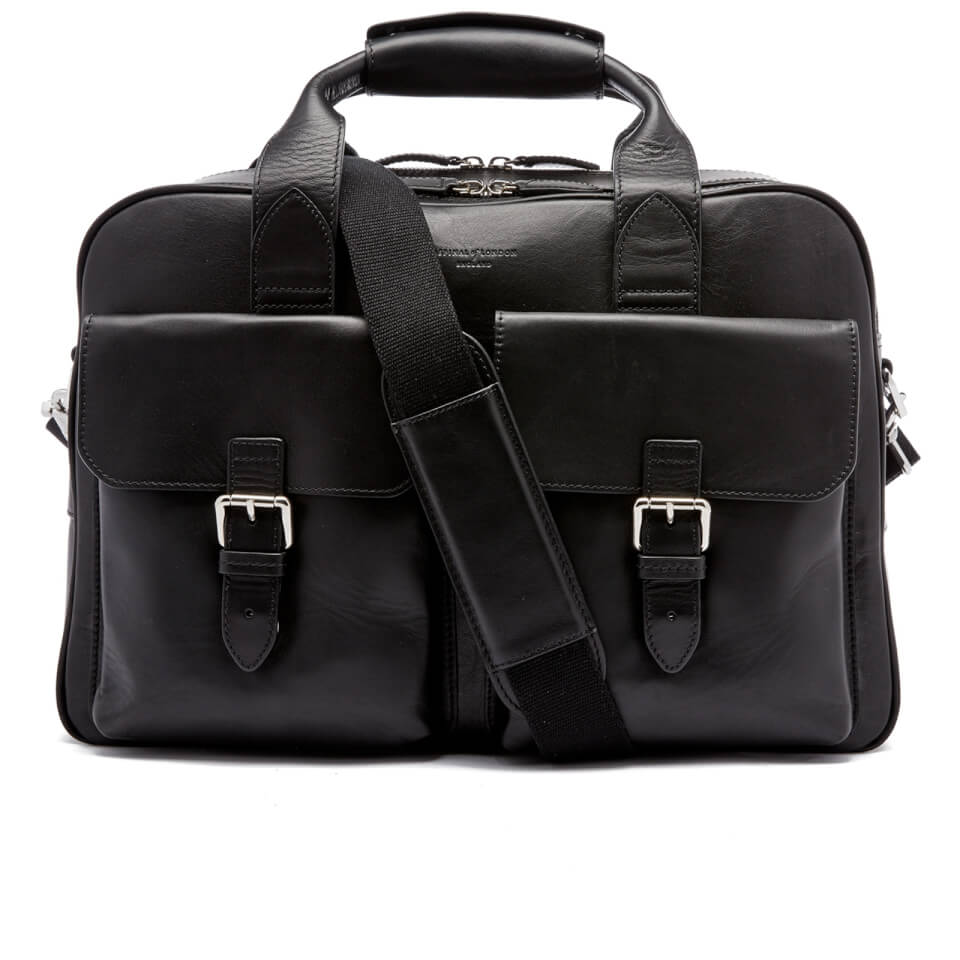 aspinal-of-london-men-harrison-overnight-business-bag-black