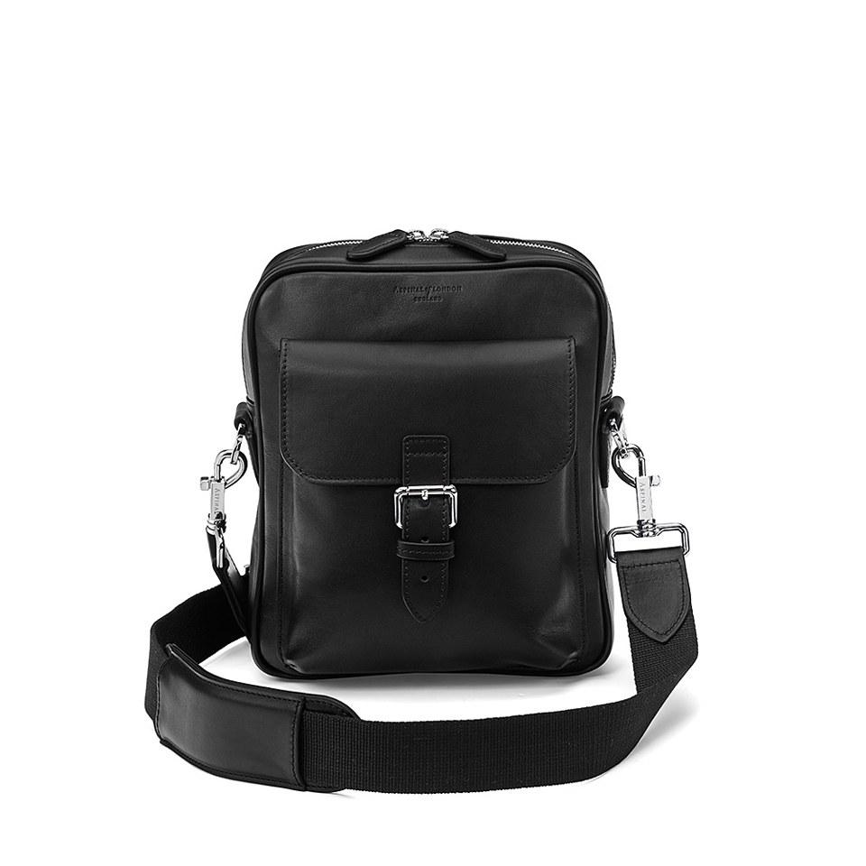 aspinal-of-london-men-harrison-small-messenger-bag-black