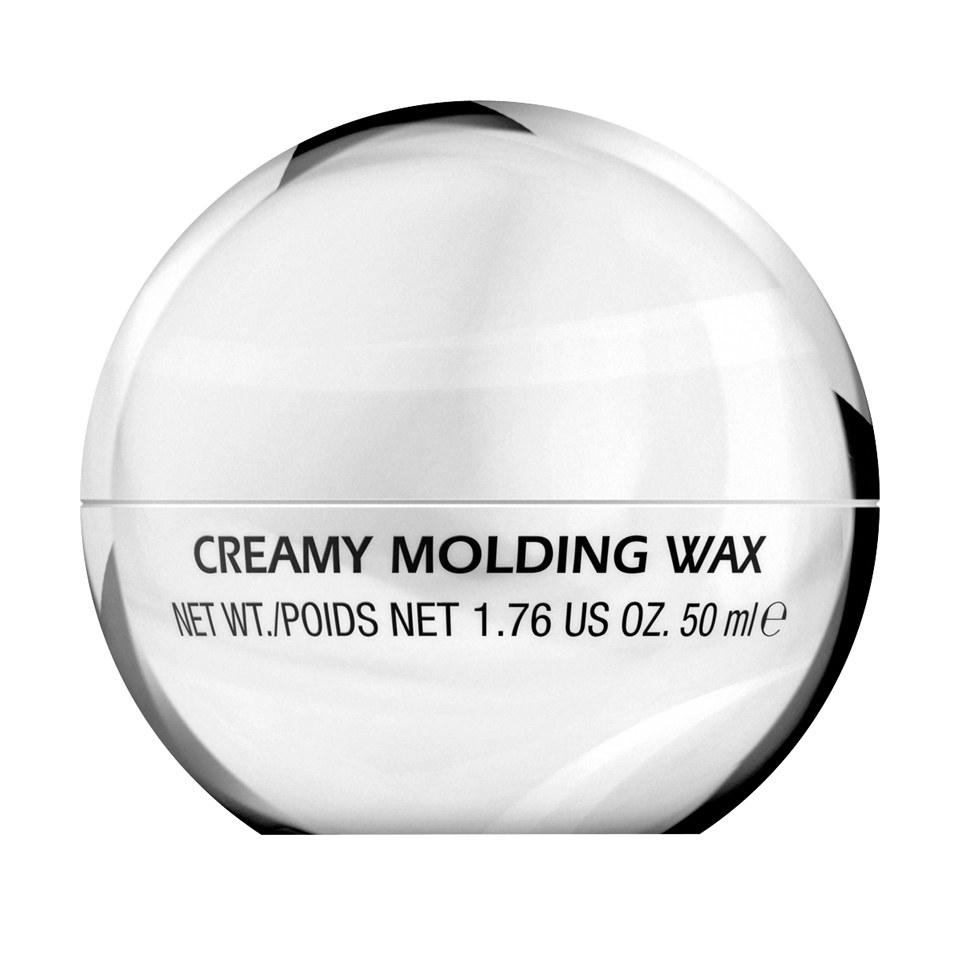 tigi-s-factor-creamy-molding-wax-50g