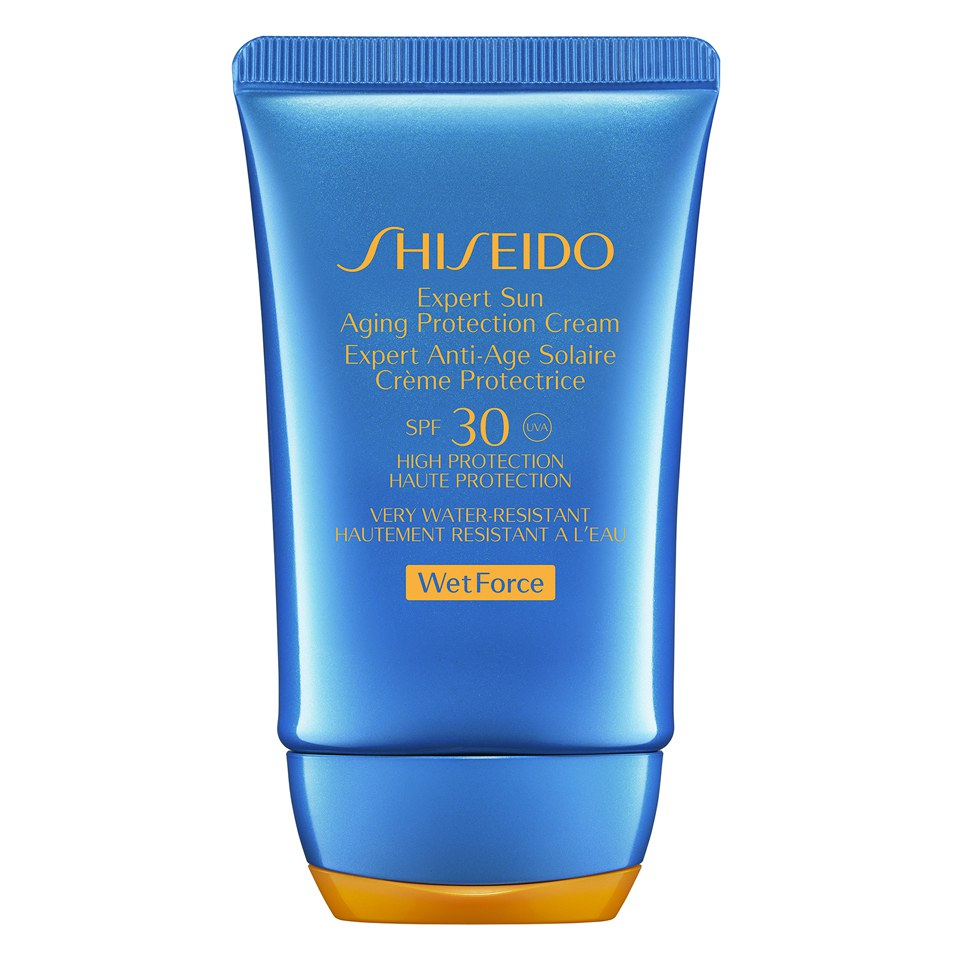 shiseido-wet-force-expert-sun-aging-protection-cream-spf30-50ml