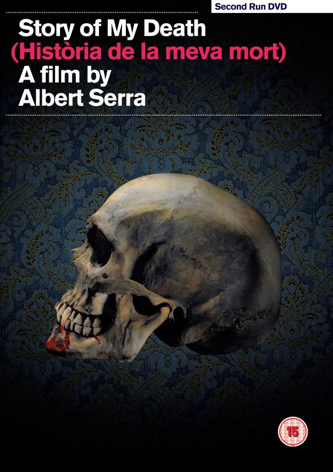story-of-my-death-historia-de-la-meva-mort