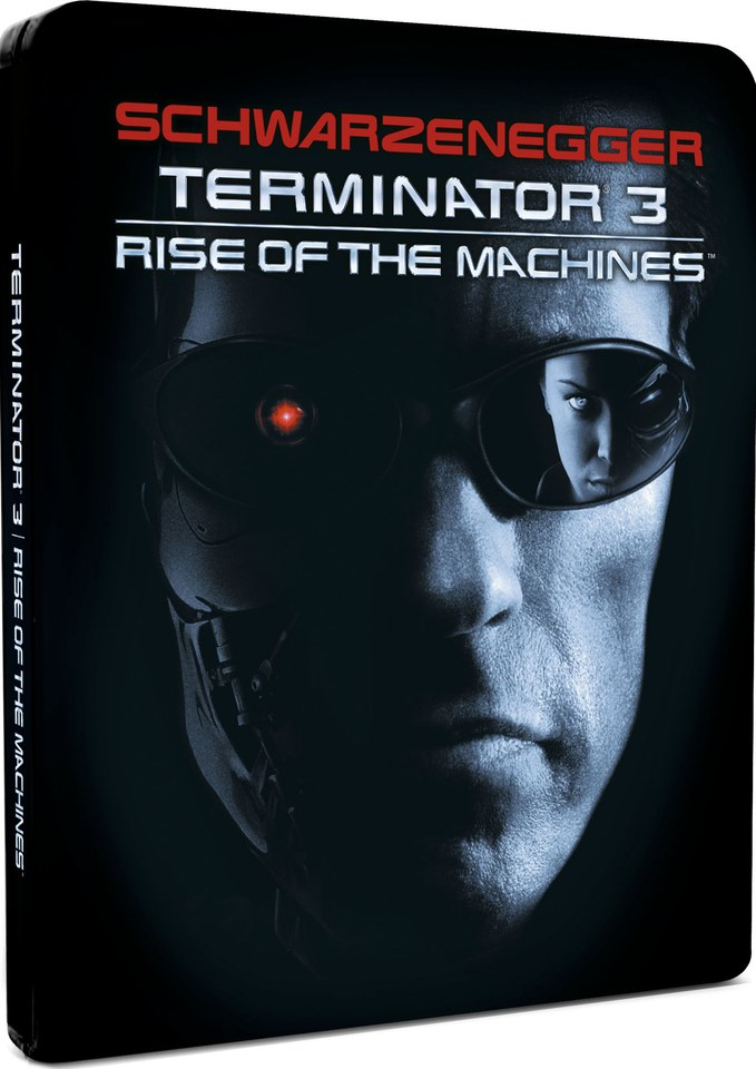 terminator-3-rise-of-the-machines-zavvi-exclusive-edition-steelbook