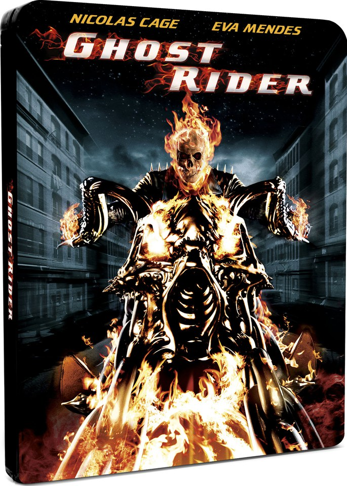 ghost-rider-zavvi-exclusive-edition-steelbook