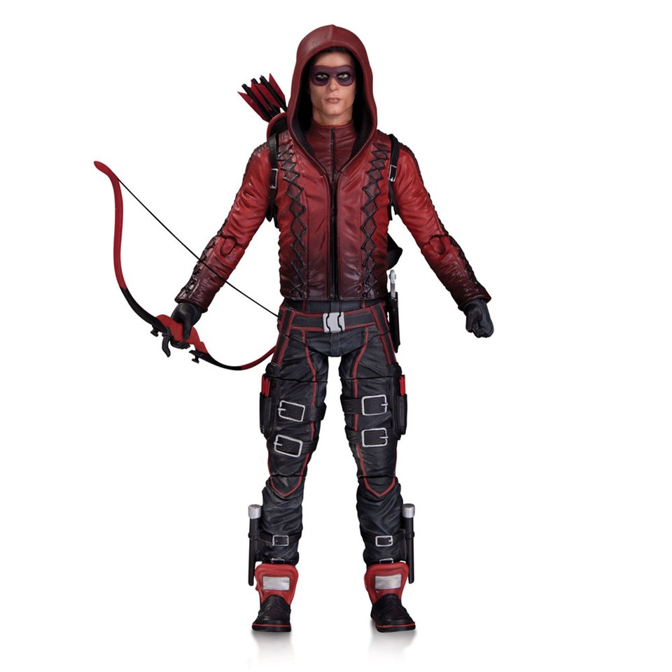 dc-collectibles-dc-comics-arrow-arsenal-action-figure