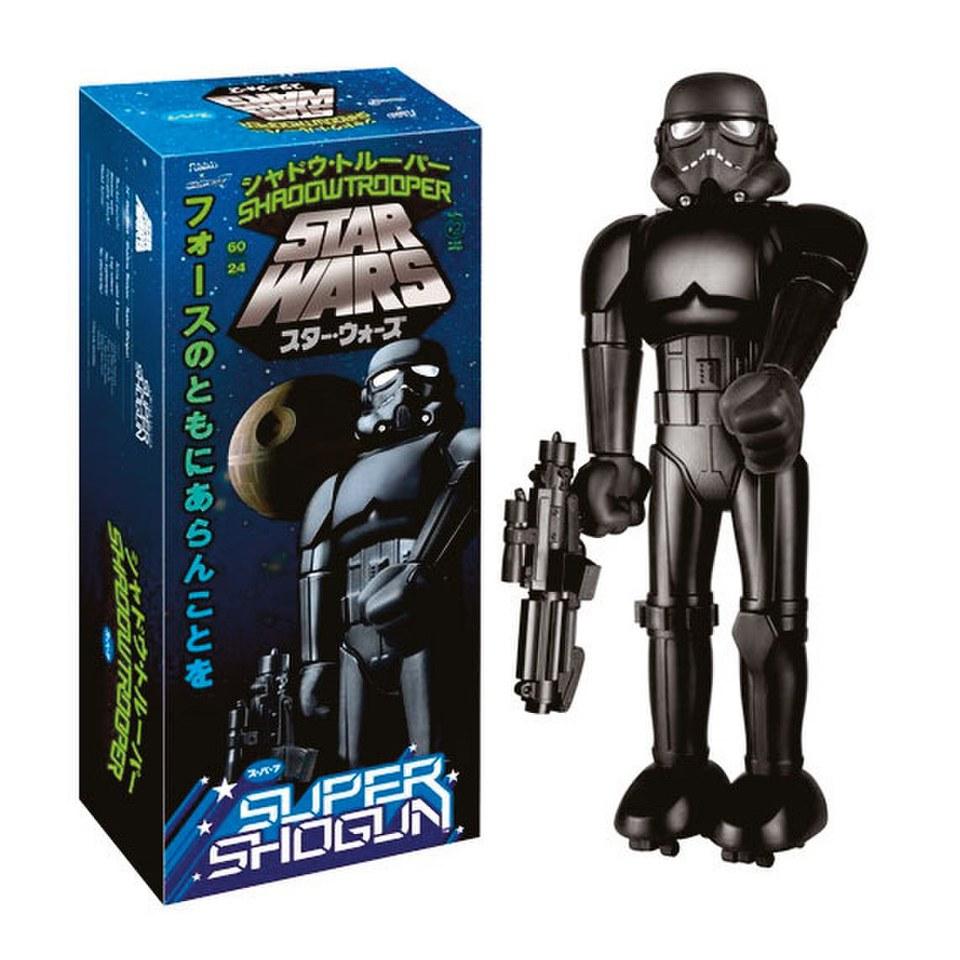 star-wars-super-shogun-shadowtrooper-action-figure