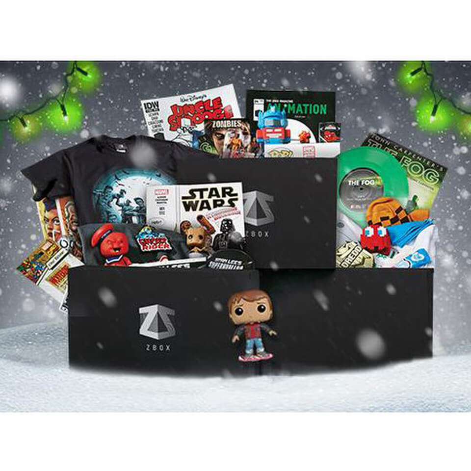 zbox-12-month-subscription-s