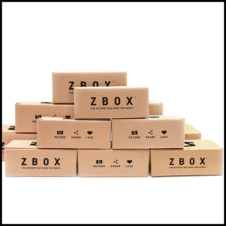 zbox-12-month-subscription-men-xxxl