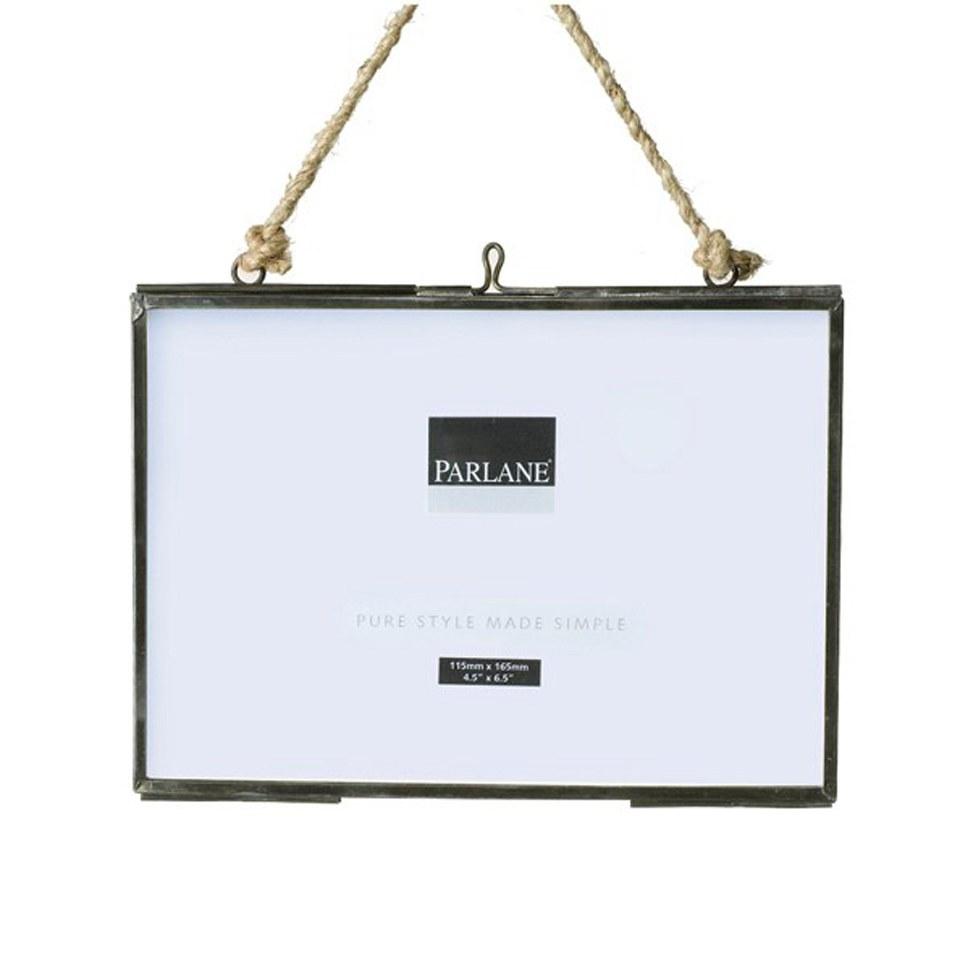 parlane-glass-photo-frame-landscape-6-x-4