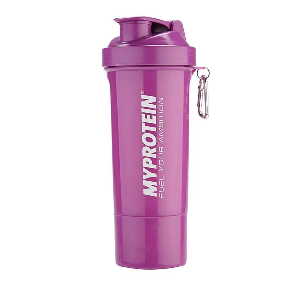 myprotein-smartshake-shaker-slim-purple