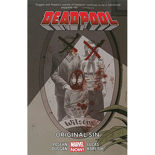 marvel-deadpool-original-sin-volume-6-now-graphic-novel