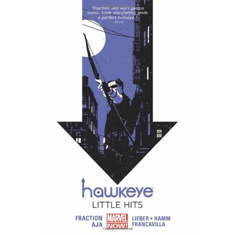 marvel-now-hawkeye-little-hits-volume-2-graphic-novel