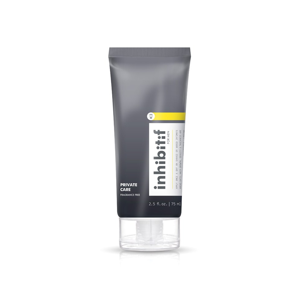 inhibitif-private-care-for-men-hair-removal-75ml