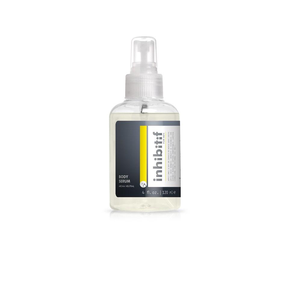 inhibitif-men-body-hair-removal-serum-120ml