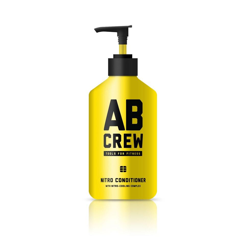 ab-crew-men-nitro-conditioner-480ml