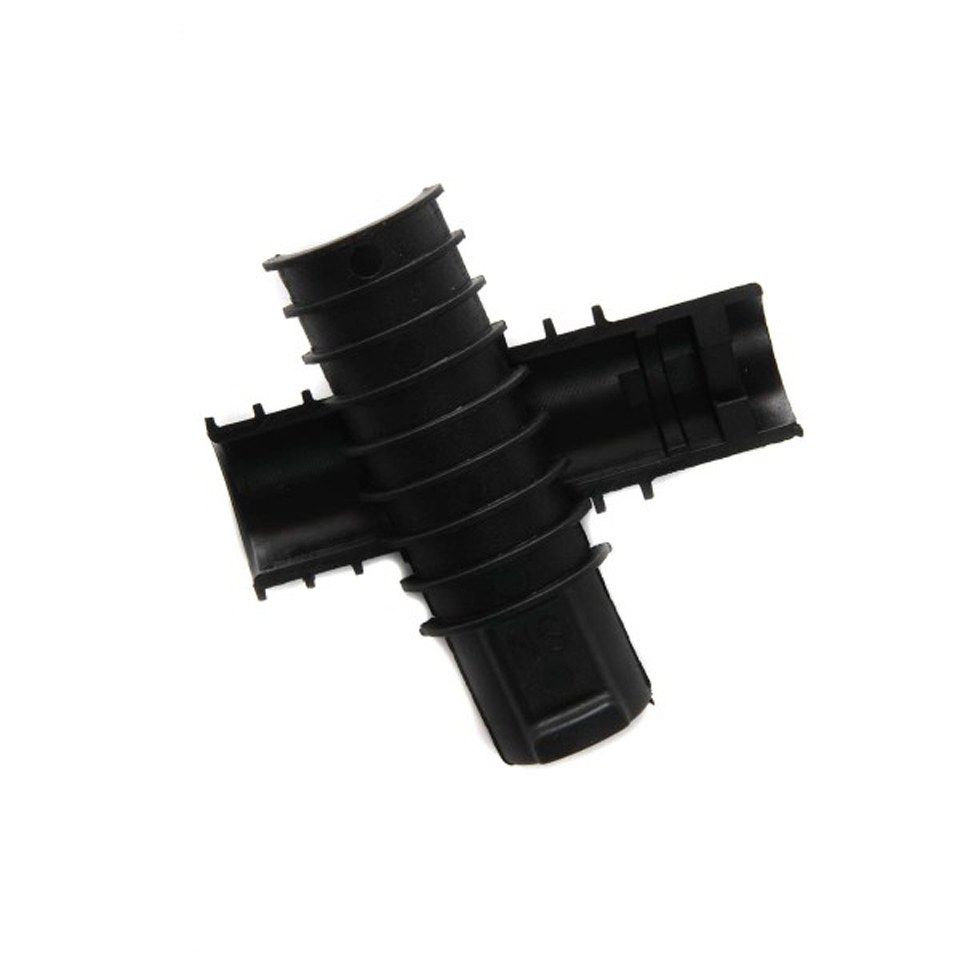 vel-di2-battery-holder-272