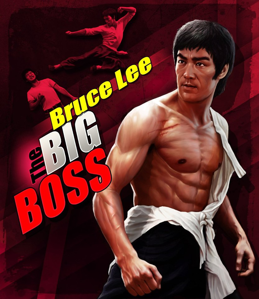 the-big-boss-dual-format-includes-dvd