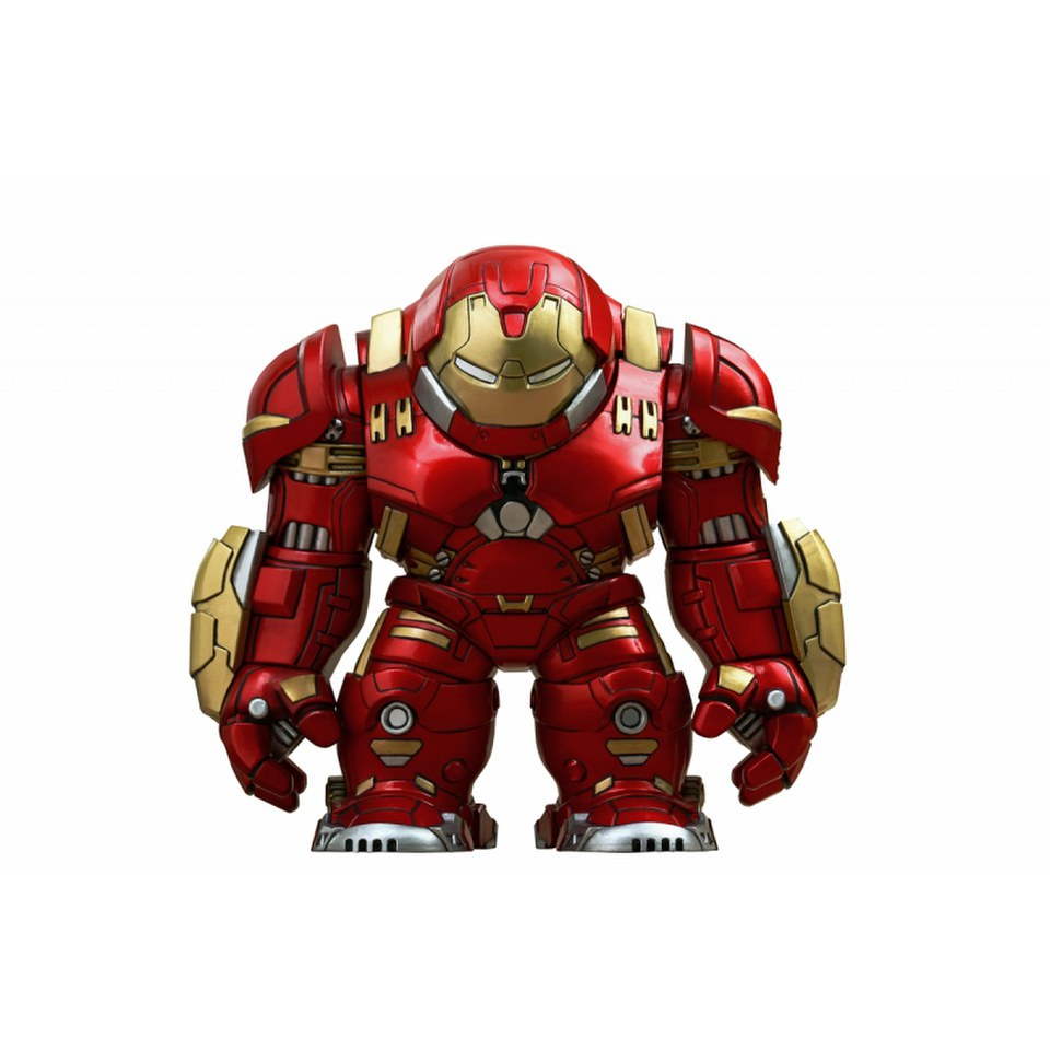 hot-toys-marvel-avengers-age-of-ultron-cosbaby-hulkbuster-action-figure
