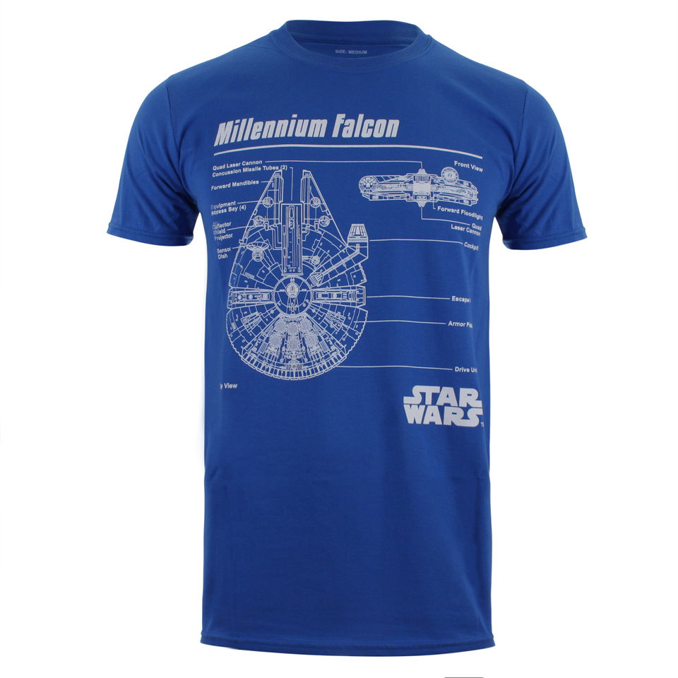 star-wars-men-millennium-falcon-blueprint-t-shirt-royal-l