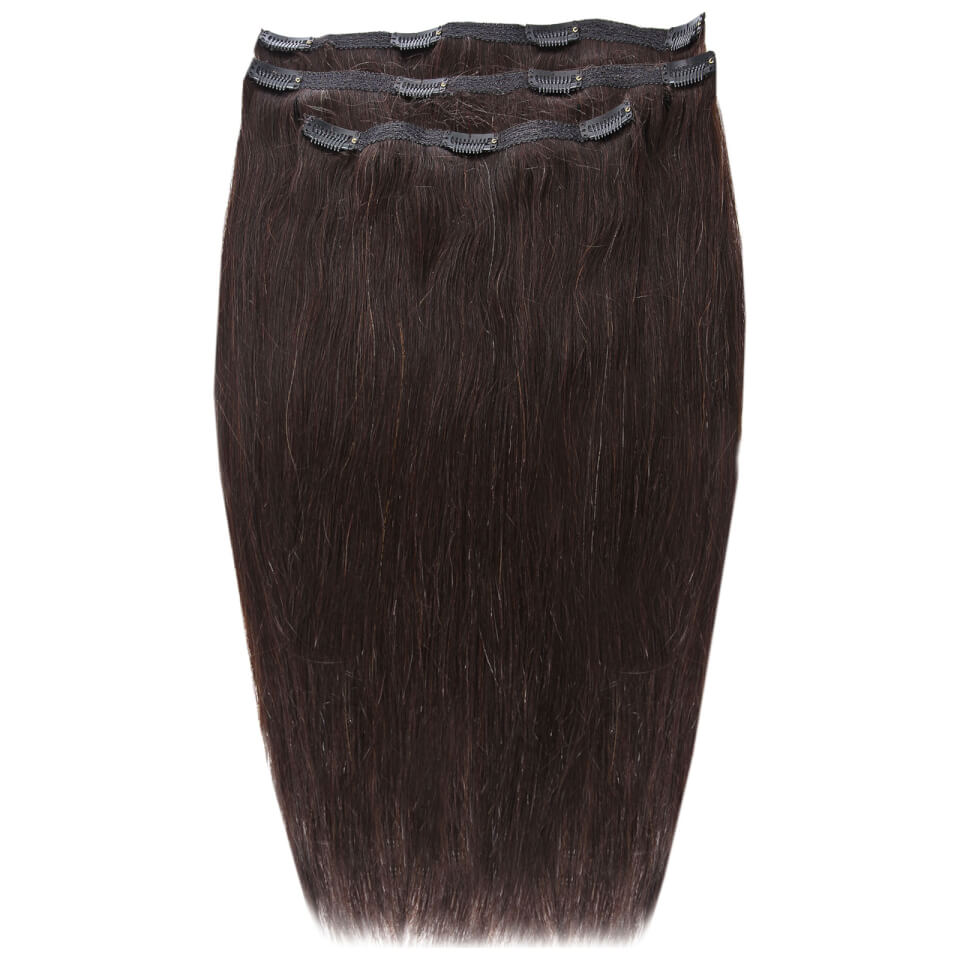 beauty-works-deluxe-clip-in-hair-extensions-18-inch-ebony-1b