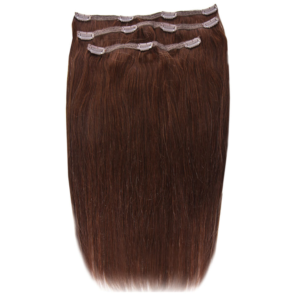 beauty-works-deluxe-clip-in-hair-extensions-18-inch-chocolate-46