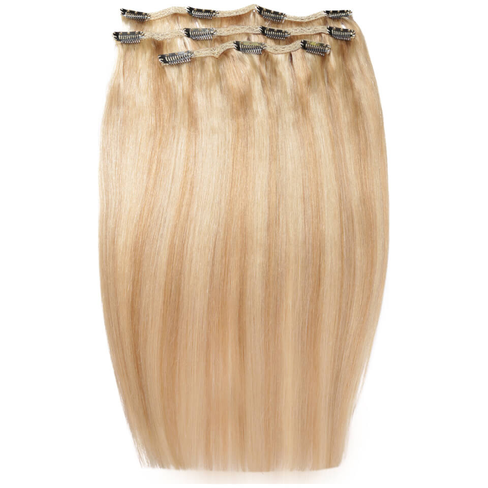 beauty-works-deluxe-clip-in-hair-extensions-18-inch-california-blonde-61316
