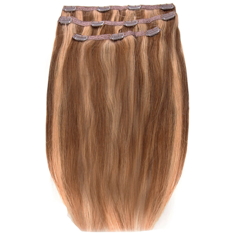 beauty-works-deluxe-clip-in-hair-extensions-18-inch-tanned-blonde-101416
