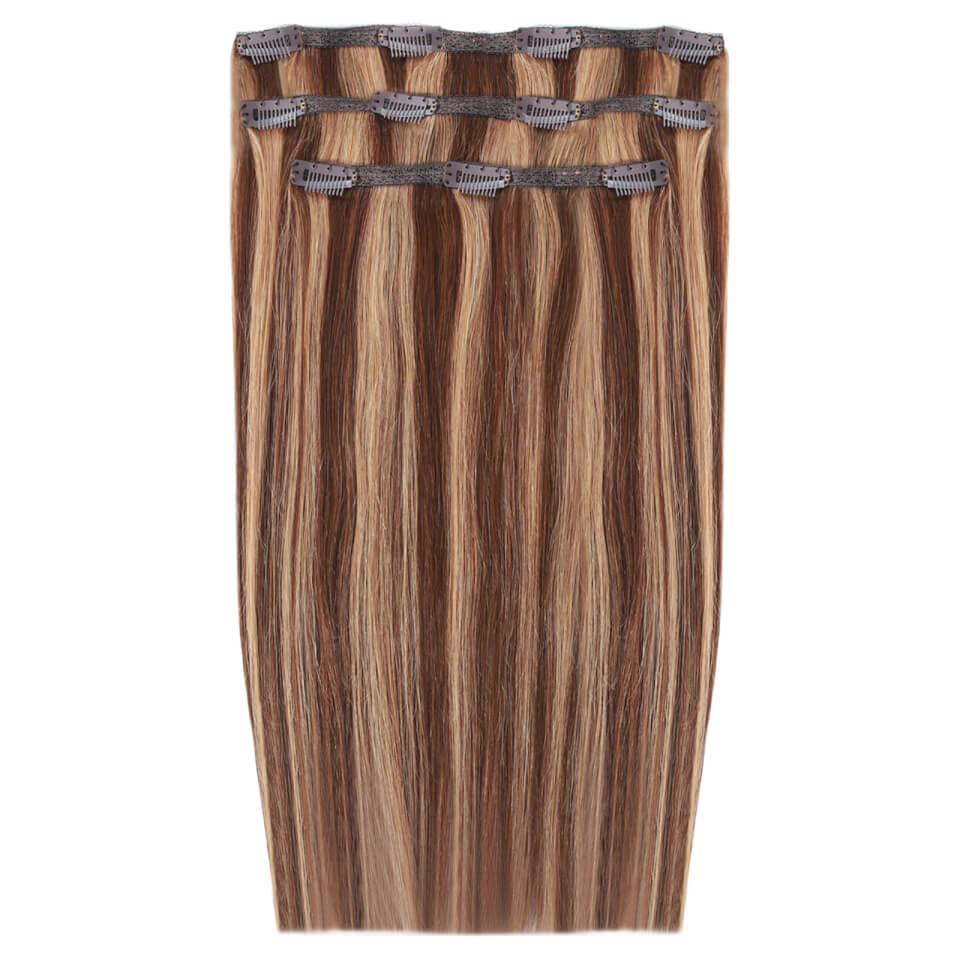 beauty-works-deluxe-clip-in-hair-extensions-18-inch-blondette-427