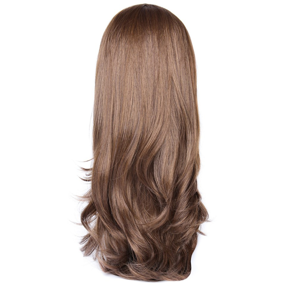 beauty-works-double-volume-remy-hair-extensions-46-chocolate