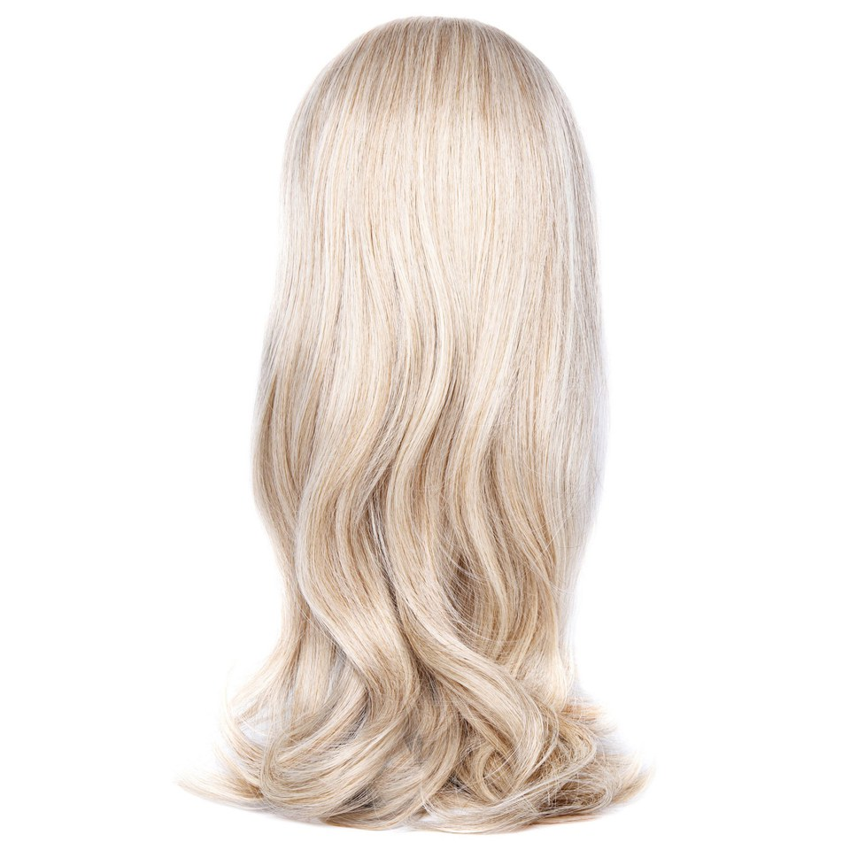 beauty-works-double-volume-remy-hair-extensions-61324-la-blonde