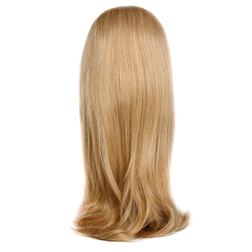 beauty-works-double-volume-remy-hair-extensions-california-blonde-61316