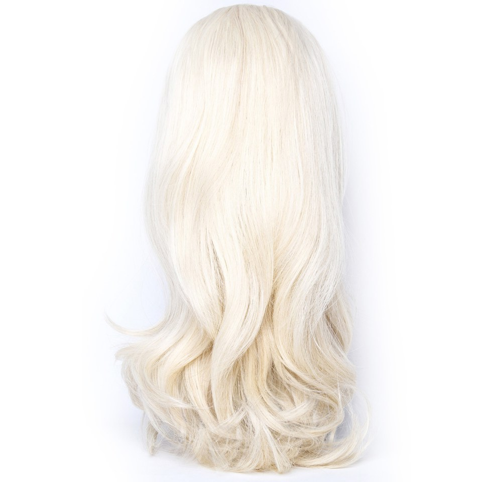 beauty-works-double-volume-remy-hair-extensions-vintage-blonde-60