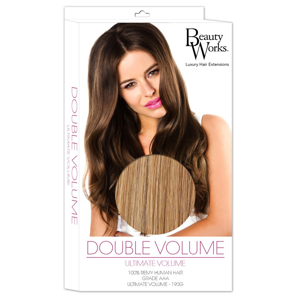 beauty-works-double-volume-remy-hair-extensions-tanned-blonde-101416