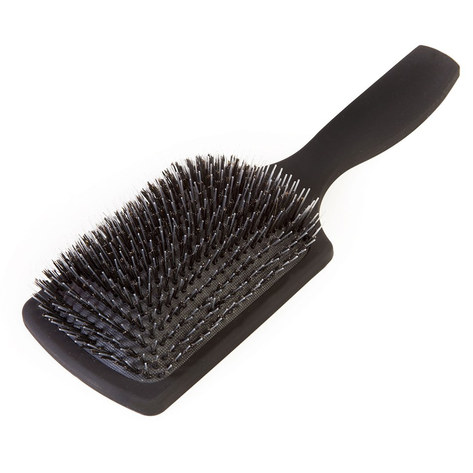 beauty-works-boar-bristle-brush-large-paddle