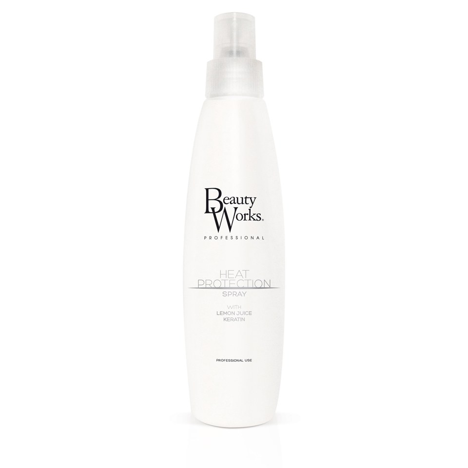 beauty-works-heat-protection-spray