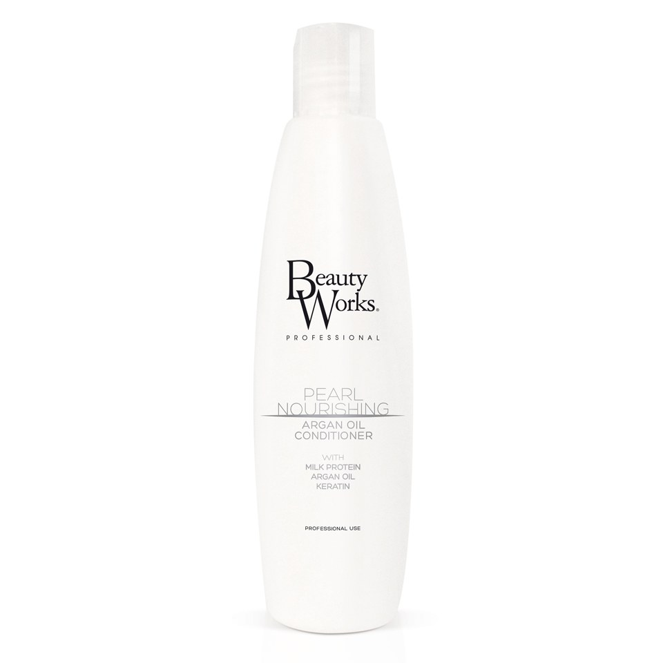 beauty-works-pearl-nourishing-argan-oil-conditioner