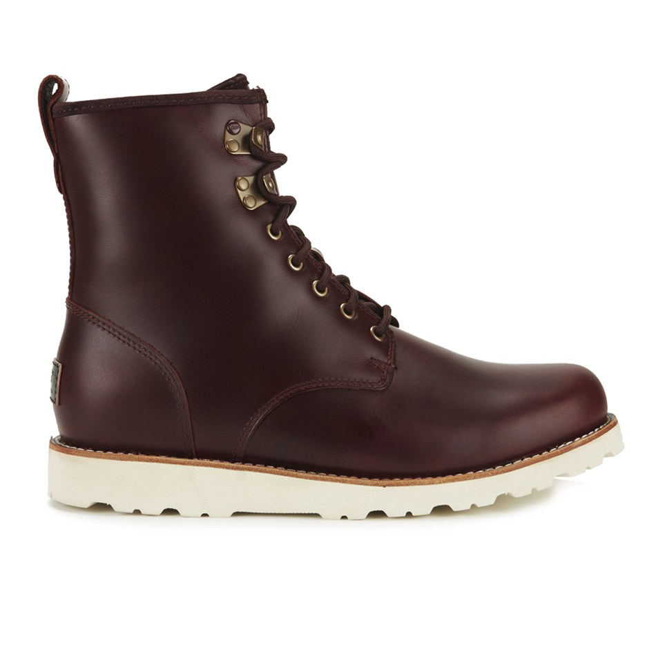 ugg-men-hannen-tl-waterproof-leather-lace-up-boots-cordovan-7